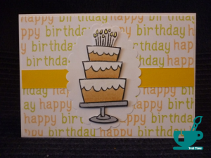 10-30_birthdaycake02-withlogo